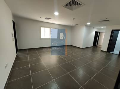 2 Bedroom Apartment for Rent in Jebel Ali, Dubai - BRAND NEW LAVISH 2BEDROOOM UNIT FOR STAFF ACCOMODATION/FAMILY ACCOMODATION