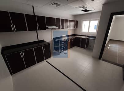 2 Bedroom Apartment for Rent in Jebel Ali, Dubai - BRAND NEW LAVISH 2BEDROOOM UNIT FOR STAFF ACCOMODATION/FAMILY ACCOMODATION
