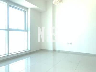 Studio for Sale in Al Reem Island, Abu Dhabi - Elegant Studio for Sale