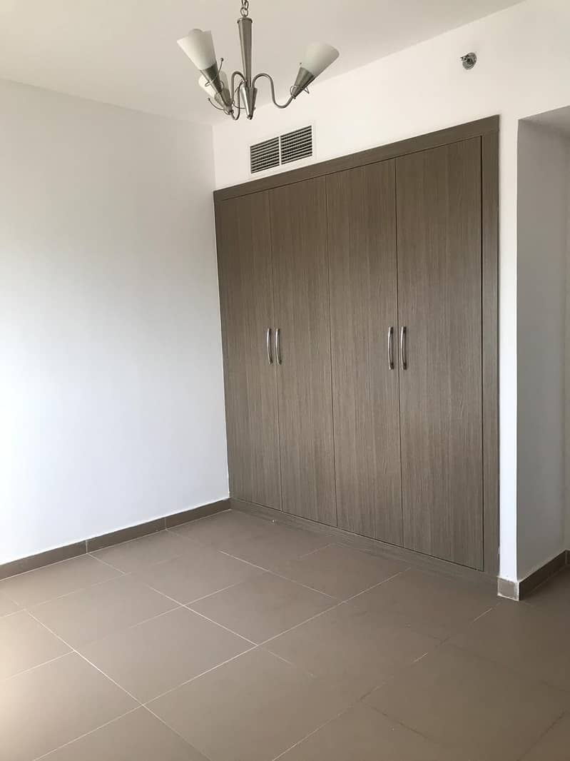 2 New Spacious one bedroom with best offer for limit time