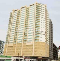 شقة في عجمان الصناعية 2 عجمان الصناعية 1 غرف 22000 درهم - 4199145