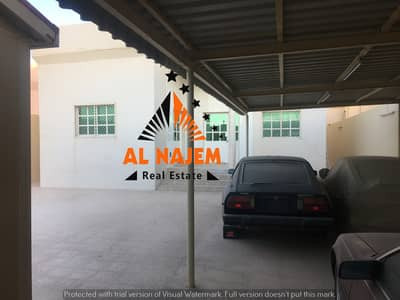 3 Bedroom Villa for Rent in Ras Al Khaimah Gateway, Ras Al Khaimah - For rent villa in Ras Al Khaimah only 40 thousand . . .