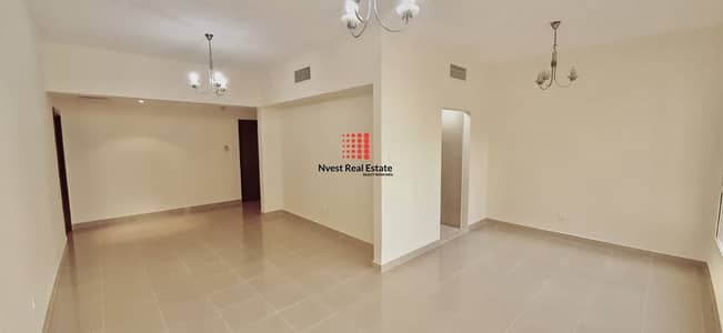 2 Bedroom Flat for Rent in Al Quoz, Dubai - NO COMMISSION | MONTHLY PAYMENT | ONE MONTH FREE