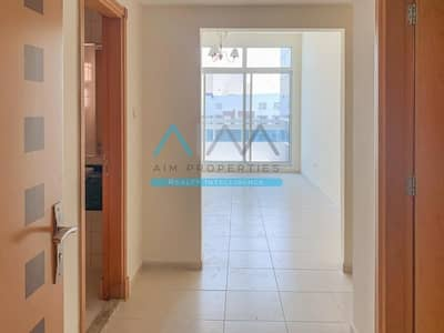 1 Bedroom Apartment for Rent in Dubai Silicon Oasis, Dubai - Excellent Offer || Closed Kitchen || 28K