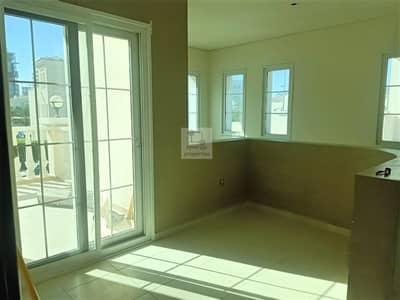 فیلا 2 غرفة نوم للايجار في قرية جميرا الدائرية، دبي - Genuine Listing I Key in Hand I Ready to Move