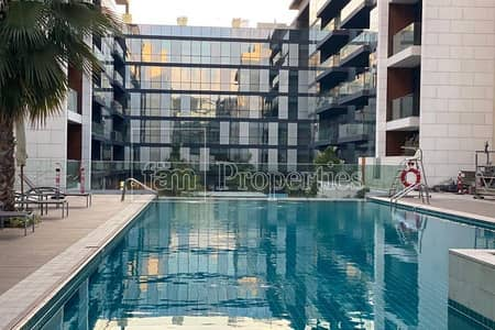 3 Bedroom Flat for Rent in Jumeirah, Dubai - Full Burj view 3 bed furnished/unfurnished options