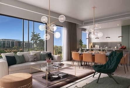 فلیٹ 4 غرف نوم للبيع في جميرا، دبي - PRIME Unit | 4 BR + Maid's Room | Citywalk