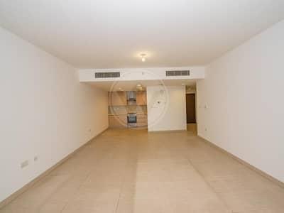 شقة 2 غرفة نوم للايجار في شاطئ الراحة، أبوظبي - Community view | Excellent facilities