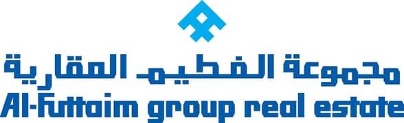 Al Futtaim Group Real Estate LLC