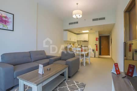 2 bed+ study room / Best location / Great Value