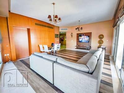 2 Bedroom Flat for Sale in Jumeirah Lake Towers (JLT), Dubai - Must Sell | Cash Seller | Best Unit