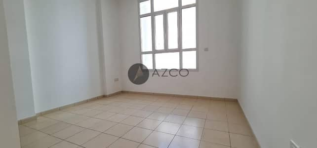 1 Bedroom Flat for Rent in Jumeirah Village Circle (JVC), Dubai - Hot Deal | Spacious 1BHK | Ultra Modern Lifestyle
