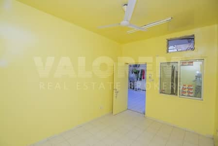 Window AC / 20 Rooms / 2200 per room All Inclusive