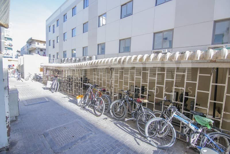 26 Window AC / 20 Rooms / 2200 per room All Inclusive