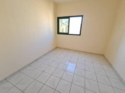 1 Bedroom Apartment for Rent in Al Majaz, Sharjah - 1 Month Free 1-BHK Balcony In Al Majaz 2