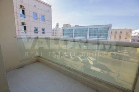 Office for Rent in Al Quoz, Dubai - Full Floor available / 7