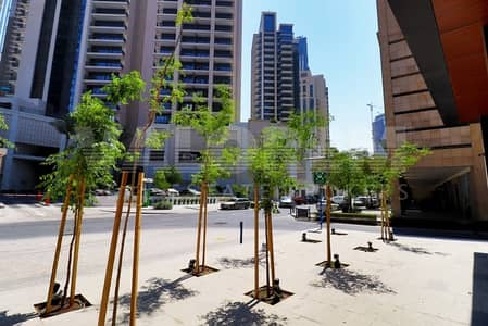محل تجاري  للبيع في وسط مدينة دبي، دبي - !LAST LUXURIOUS RETAIL SPACE IN BURJ KHALIFA AREA!