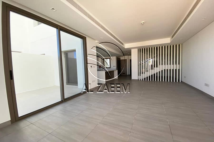 2 Hot | Brand New 2BR w/ Study Room in Good Location