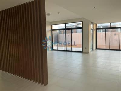 4 Bedroom Villa for Sale in Yas Island, Abu Dhabi - Single Row | Corner Unit | Luxurious Villa In Yas Island