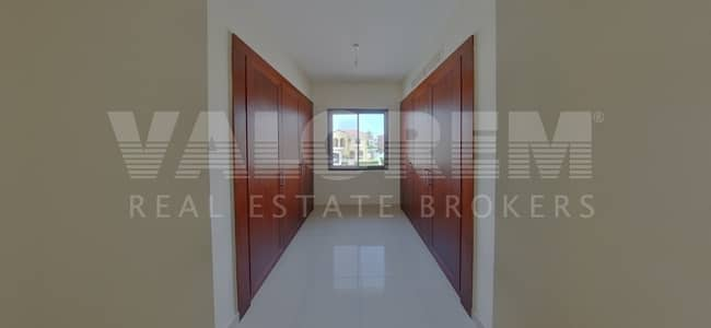 5 Bedroom Villa for Sale in Arabian Ranches 2, Dubai - AED1.2 MILLION FOR CASH BUYER   3.5 YEARS PAYMENT PLAN