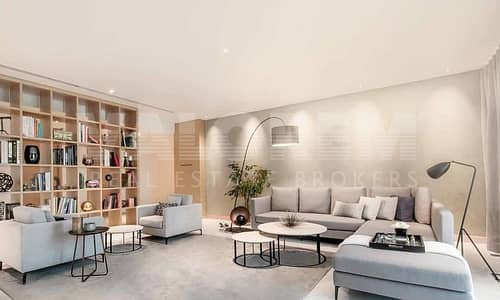 2 Bedroom Flat for Sale in Jumeirah Village Circle (JVC), Dubai - PARK VIEW |BEST DEVELOPER|NO COMMISSION| UPGRADED|