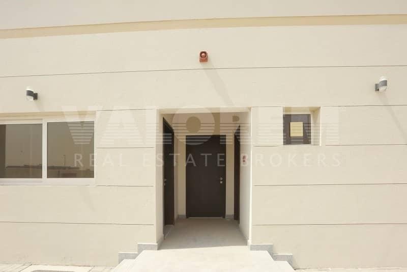 28 214 Sqf.for Sale in Al-Sajah Sharjah