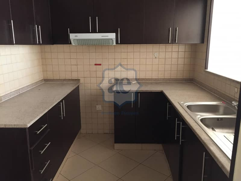 2 Great Investor Deal  | 2 Spacious Rented 1 Bedroom Apartments
