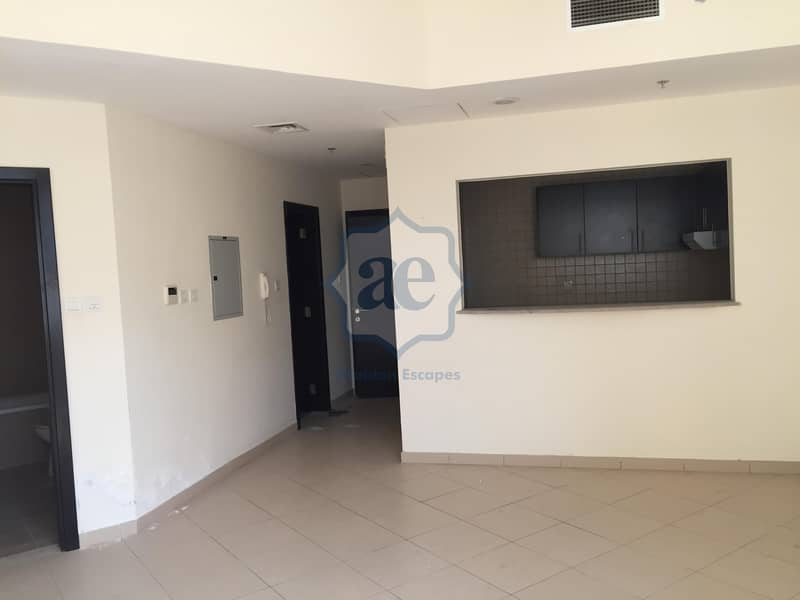 Great Investor Deal  | 2 Spacious Rented 1 Bedroom Apartments