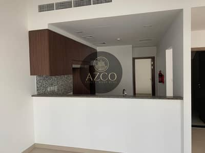 3 Bedroom Townhouse for Rent in Mudon, Dubai - 3BR + Maid| Type B | Brand New