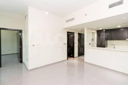 فلیٹ 1 غرفة نوم للايجار في الخليج التجاري، دبي - 1 BR LARGEST LAYOUT CHILLER FREE BRAND NEW TOWER