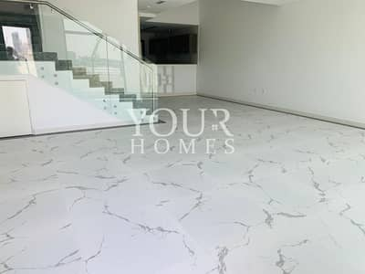 4 Bedroom Townhouse for Sale in Jumeirah Village Circle (JVC), Dubai - WA | Brand New 4BR Townhouse Ready to Move in.