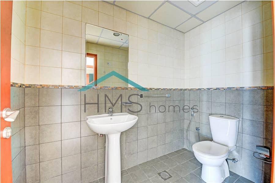 2 1BR For Rent | MAG 21 | Dubai Marina