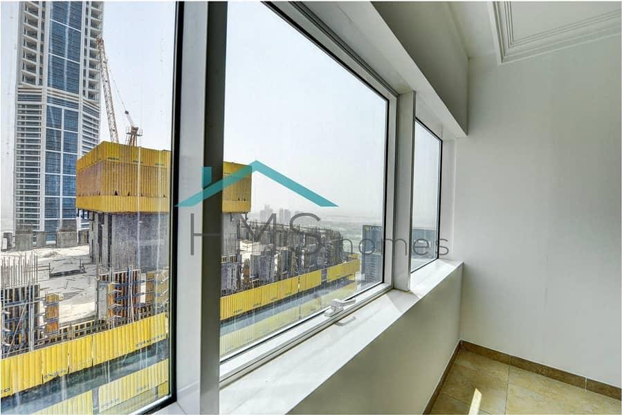 8 1BR For Rent | MAG 21 | Dubai Marina
