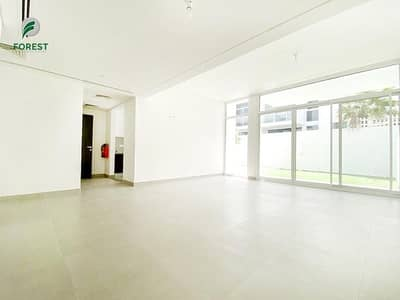 3 Bedroom Townhouse for Sale in Mudon, Dubai - Motivated Seller|Middle Unit|Close to Pool