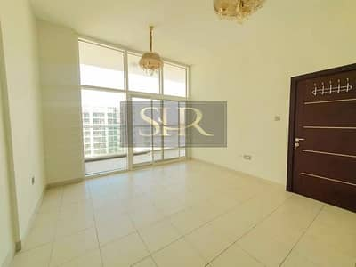 Beautifully Furnished 1 Bed Apt in Glitz 3