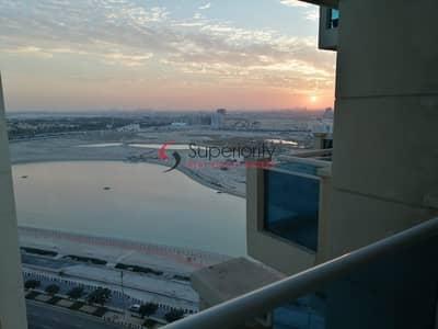 استوديو  للايجار في مدينة دبي للإنتاج، دبي - Without Parking | Unfurnished | Affordable Studio for Rent