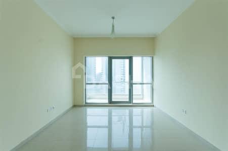 2 Bedroom Flat for Sale in Dubai Marina, Dubai - Cash Seller - VOT- 2 Bed with Stunning Views