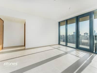 فلیٹ 1 غرفة نوم للايجار في وسط مدينة دبي، دبي - Brand new | Spacious | Move in January