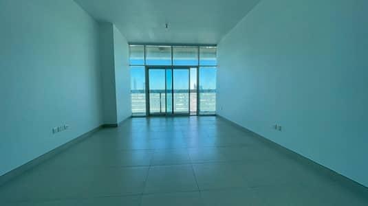 فلیٹ 1 غرفة نوم للايجار في الخالدية، أبوظبي - Zero Commission!! Amazing 1 Bedroom Apartment Available