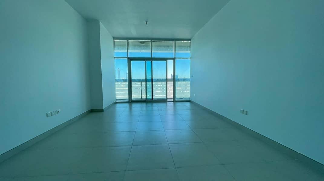 2 Zero Commission!! Amazing 1 Bedroom Apartment Available