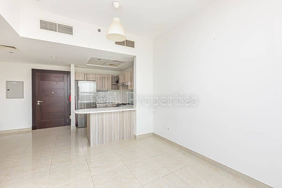 Well Maintainted 2Bedroom Apartment for Rent