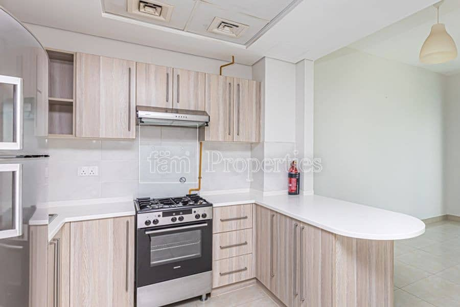 2 Well Maintainted 2Bedroom Apartment for Rent