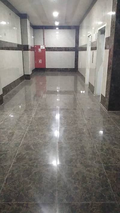 Office for Rent in Al Rawda, Ajman - Fully Furnished And Fittied Office For Rent Al Rawada 1