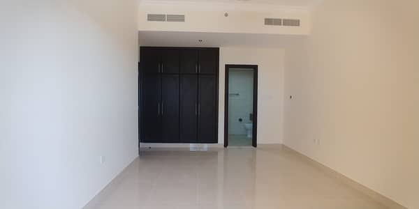 3 Bedroom Apartment for Rent in Al Mamzar, Dubai - Brand New _Month  Free _ 03 BHK With Open View