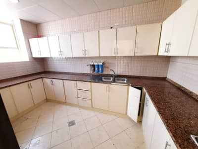 4 Bedroom Flat for Rent in Shakhbout City (Khalifa City B), Abu Dhabi - AS PER YOUR REQUIRMENT ON MONTHLY BASIS 6000 PM 4BHK WITH MAIDE ROOM