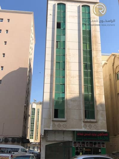 Shop for Rent in Al Nabba, Sharjah - Shop available for rent in Nabbah
