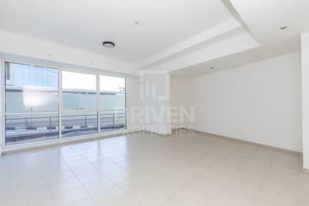 شقة 2 غرفة نوم للايجار في واحة دبي للسيليكون، دبي - Excellent Location | Bright & Affordable