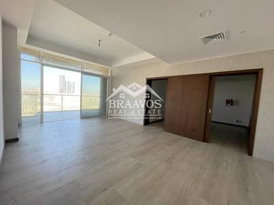2 Bedroom Apartment for Rent in Jumeirah Village Circle (JVC), Dubai - Fantastic Open View | Large Modern Apartment