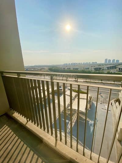 1 Bedroom Apartment for Rent in Mudon, Dubai - Brand New Modern I High Ceiling & Bright I Balcony
