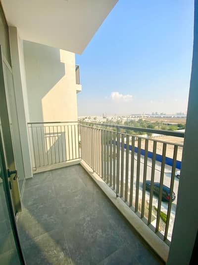 1 Bedroom Flat for Rent in Mudon, Dubai - Affordable I Brand New & Well Lit I Move In Ready